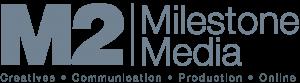M2-Logo-v1