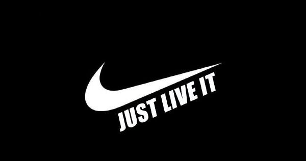 just-live-it