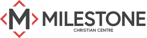 Milestone Ministries