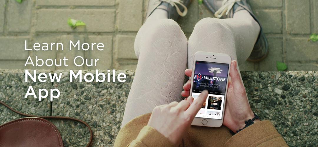 mobilechurchapp
